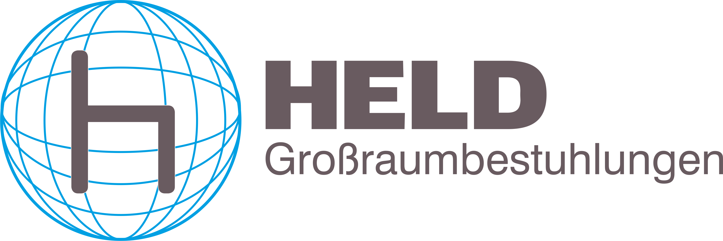 Logo-Footer-Held-Grossraumbestuhlungen-Bernried